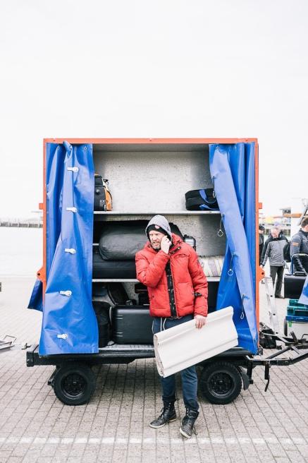 Juist. Insel. People Portrait, Dokumentation, Reportage Fotograf Düsseldorf