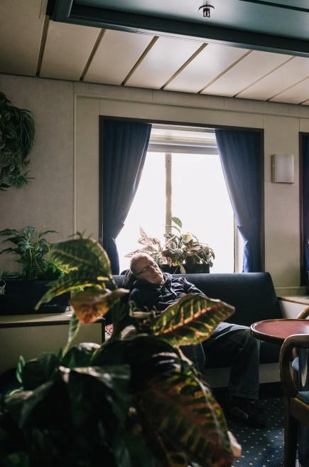 Irland. Dublin. Mode Fotografie. People, Reportage Fotograf Düsseldorf.