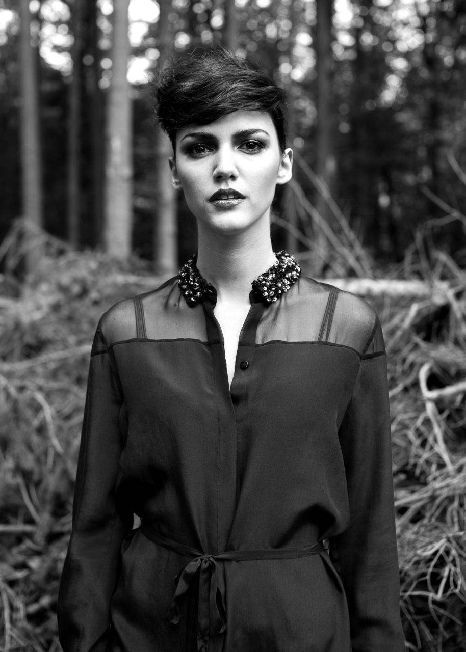 FelixGemein-Fashion-Wald-Editorial-Düsseldorf-01-5