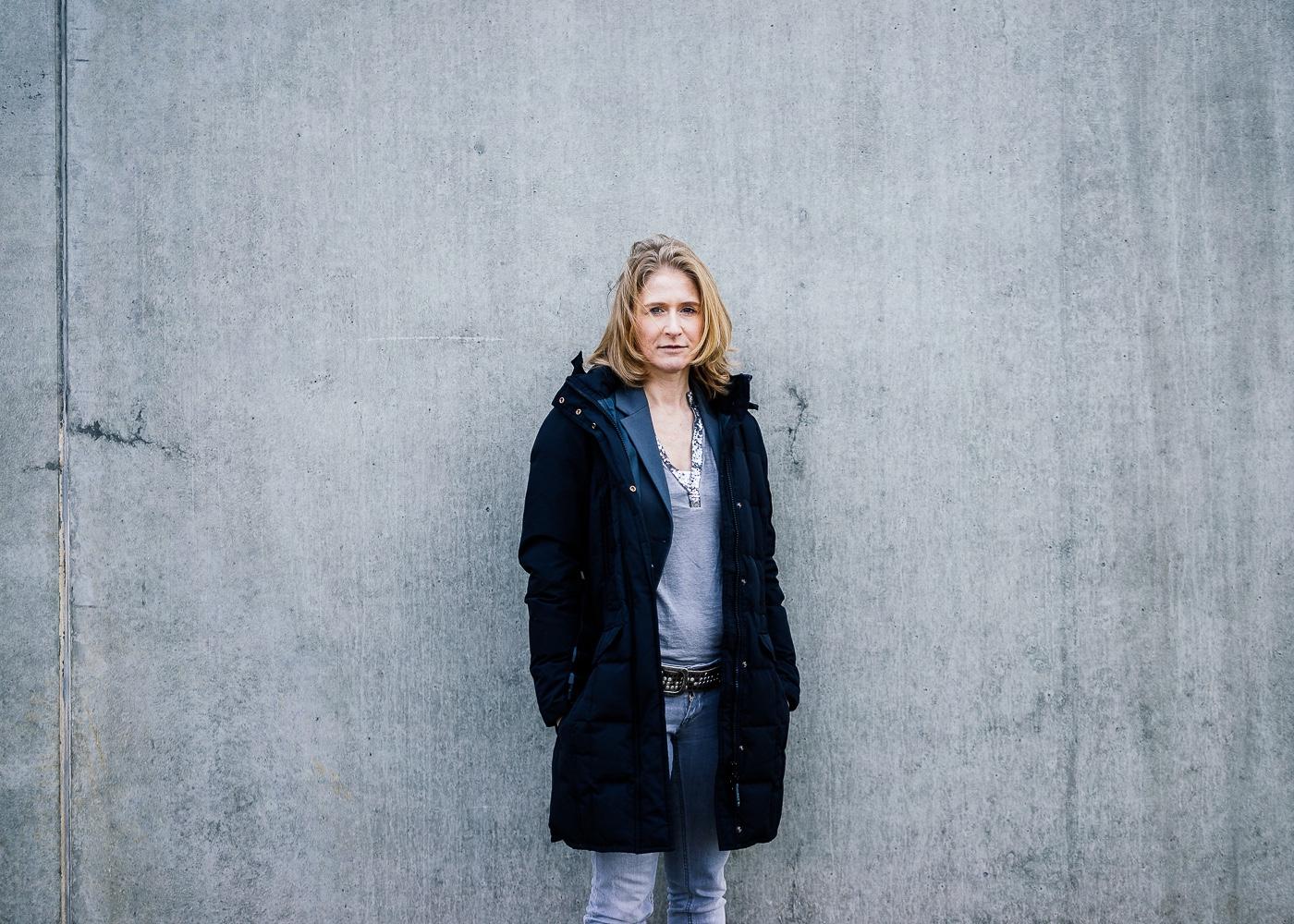 FelixGemein-People-Fotograf-20141129-0003-2