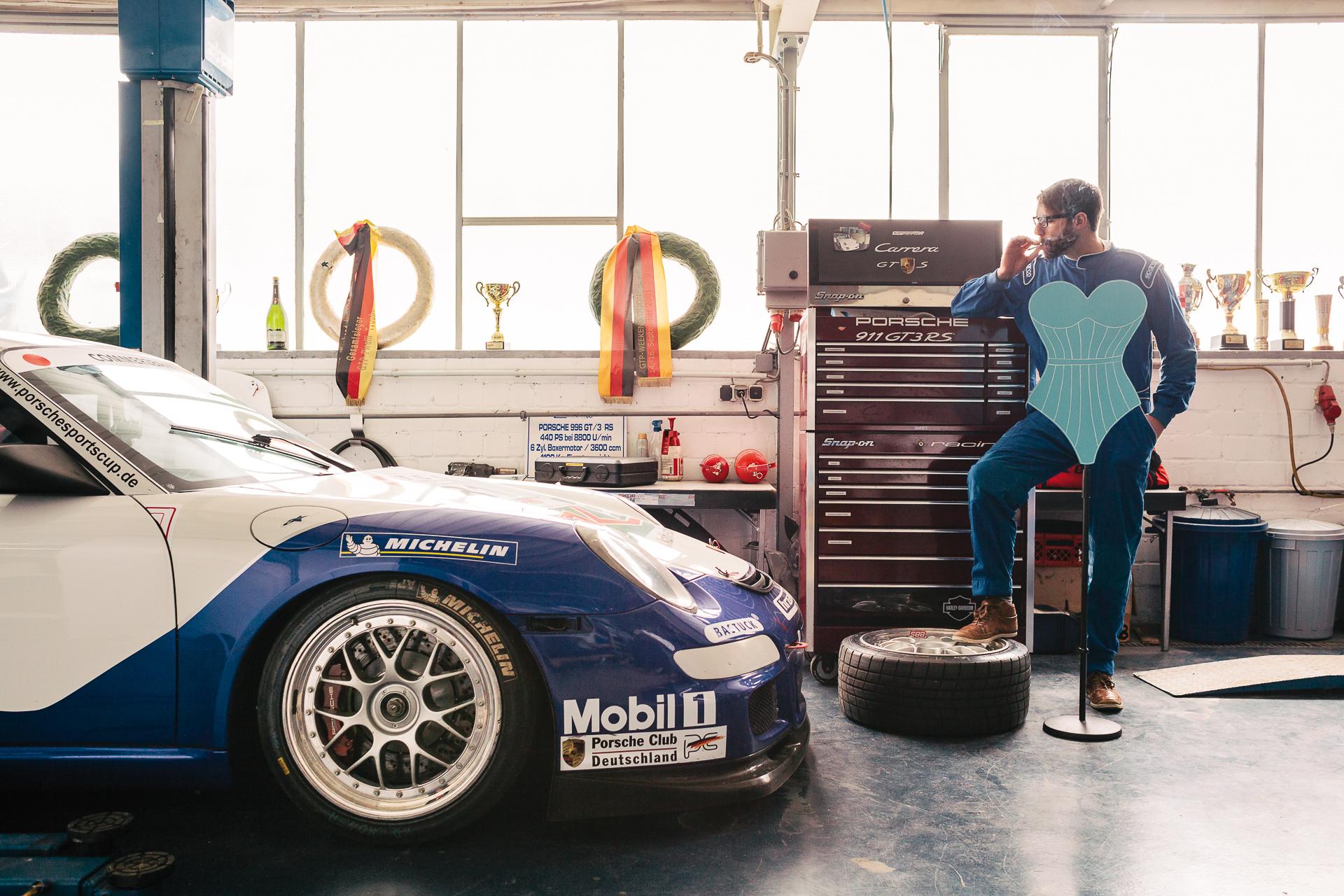 Pin Up_Porsche_Jascha