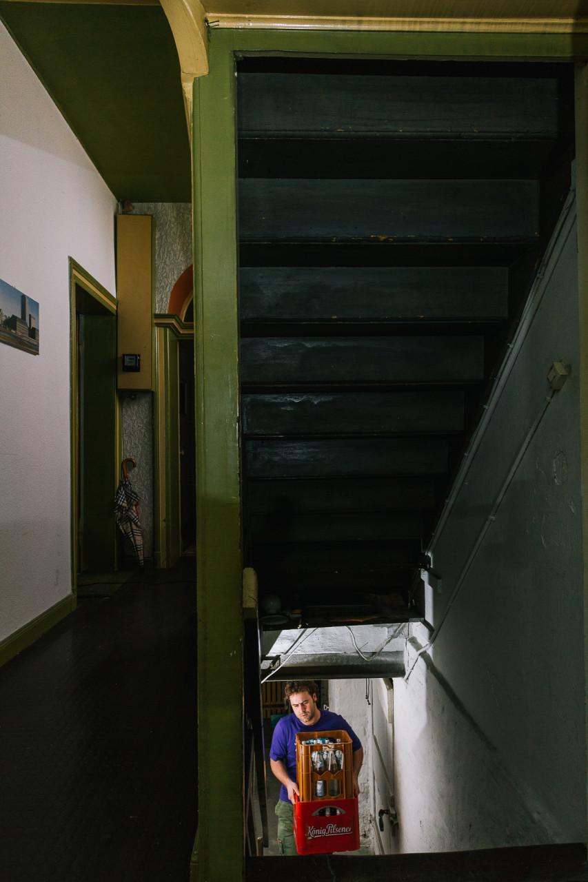 Treppenhaus_Keller