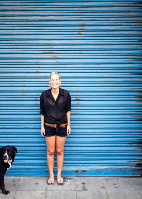 Portrait, Porträt. Editorial. People Fotograf Düsseldorf