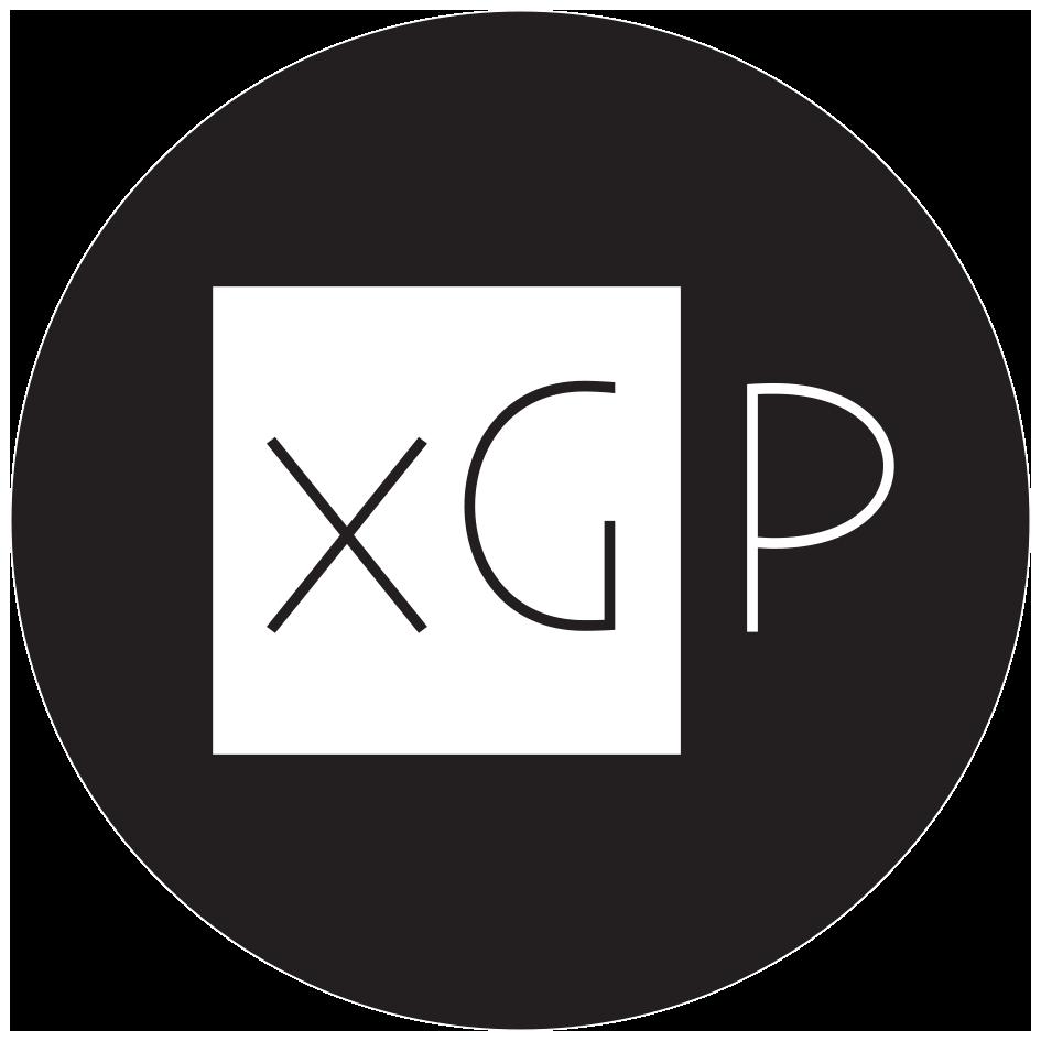 xG_LogoV01